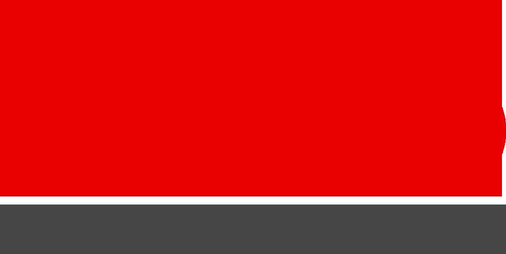 DTS - Centrum techniczne